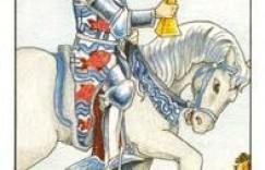 他花心吗-圣杯骑士正位