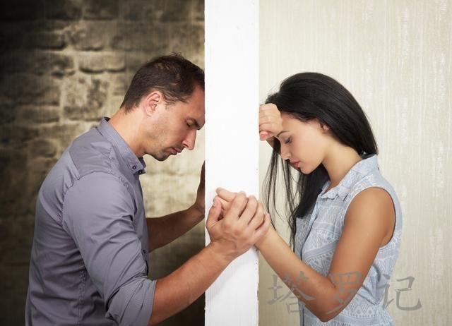 离婚了还能复婚吗